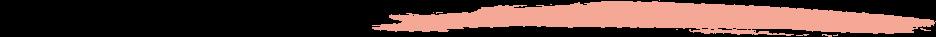pink-stroke